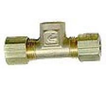Pneumatic Air Supply Compression Fittings C-Series
