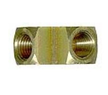 Miscellaneous Pipe Fittings M Series, F-1000 Series