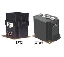 3PT3 Potential Transformer 3PT3