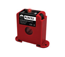 ACI Current-Operated Switches A/ACS, A/ASCS, A/CS, A/SCS, A/CR Series