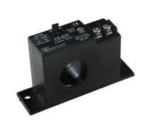 Greystone CS-625 AC Current Switches CS-625 Series