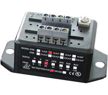 Surge Protection DTK-2LVLP