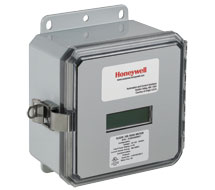 Advanced KWH/DEMAND Meter H-Series Class 500 Submeters