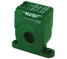 Mini-Current Transducer MCX Series