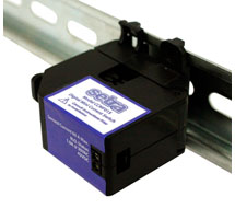 Mini Fixed Setpoint Current Switches CCM