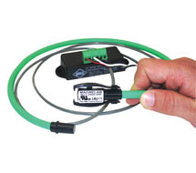RopeCT AC Current Sensor RCT-1800 Series