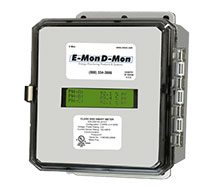 E-Mon Power Meters Class 5000 Smart Meter