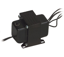 Multi-Tap Control Transformers with Breaker 694 Series