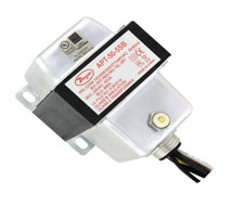 AC Power Transformers APT Series