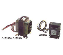 At87a At140a At150a Honeywell Class 2 Control Transformers Kele. Class 2 Control Transformers At87a At140a At150a. Wiring. Honeywell At140a1018 Transformer Wiring Diagram At Scoala.co