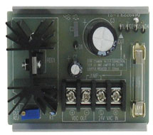 Low Cost DC Power Supply BPS Series