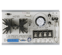 Kele DC Power Supply DCP-1.5-W