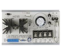 Kele DCP-1 5-W | Regulated 1 5A DC Power Supply | Kele