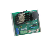 Regulated DC Power Supplies PS Series