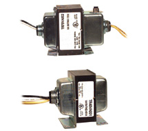 functional devices control transformers rib tr series