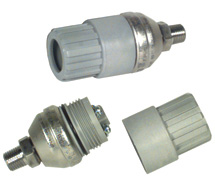 Pressure Transmitter 209 Series