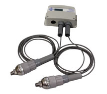 Setra Pressure | Kele on 1999 toyota camry exhaust diagram, 1999 camry exhaust system diagram, depth transducer wiring diagram, 2000 toyota camry exhaust diagram, pressure transducer system, 2001 camry exhaust system diagram, pressure transducer adjustment, pressure transducer troubleshooting, 2004 dodge intrepid engine diagram, pressure transducer schematic, pressure transducer sensor, 2004 dodge 2.7 engine diagram, pressure transducer circuit, pressure transducer valve, pressure transducer block diagram, pressure tank wiring diagram, pressure transducer cable, sensor diagram, pressure transducer switch, pressure transmitter wiring,