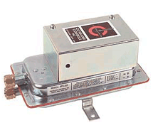 Cleveland Controls Adjustable Setpoint-Air Differential Pressure Switches AFS Series