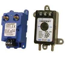 Differential Pressure Transmitters CXLDP/RXLDP Series