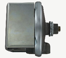 Dwyer Low Differential Pressure Switch 1800 Series