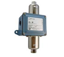 Differential Pressure Switches J21K Series