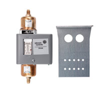 Differential Pressure Switch P74 Series