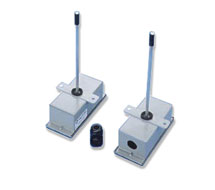 Pr 276 Series Mamac Systems Duct Static Pressure
