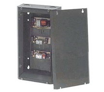 Functional Devices Modular Panel Relays RIB M Series