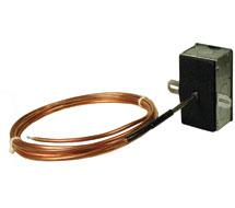 ACI Averaging Thermistor and RTD Sensors ACI Averaging Series