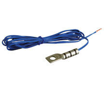 Precon Ring Lug Thermistor and RTD Sensors ST-L* Series