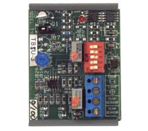 Kele 1000 Ohm RTD Rangeable Transmitter T5U, T63U Series