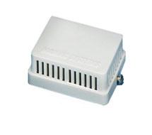 Mamac Systems Temperature Sensors And Transmitters Kele