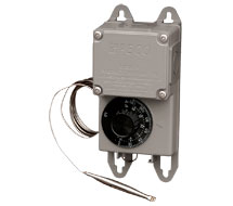 PECO Thermostats and Controllers | Kele