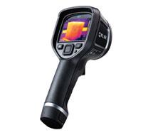 Infrared camera 639050501