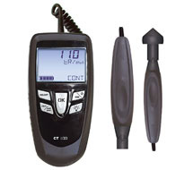 Hand-Held Tachometer CT100 Series