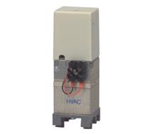 Current / Pneumatic Transducer 22/07-16