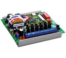 6 Analog or Digital Inputs to 1 Analog Output 6N1-ISO Series