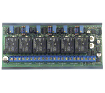 Kele Sequencer Control Module - Six Stage UCS-621E