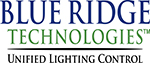 BlueRidge Lighting Zone Controller
