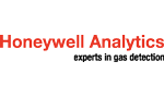 Honeywell Analytics Gas Detection Expansion Module