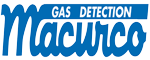 Macurco Toxic and Combustible Gas Sensors