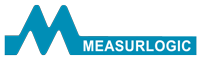 Measurlogic Power Meters and Transducers