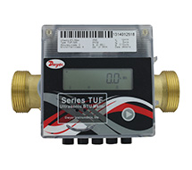 Dwyer Ultrasonic Energy Meter TUF Series