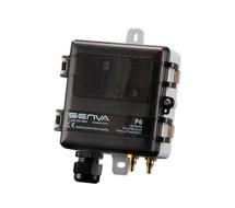 Senva Economy Pressure Sensors P6 Pro Pressure Sensors
