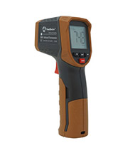 Southwire Non-Contact Dual-Laser Infrared Thermometer 31212S Series