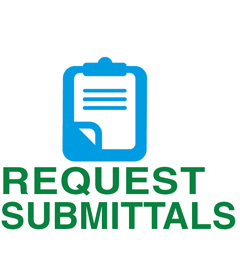 Request Submittals