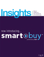 16Q3 Insights cover