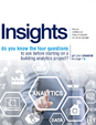 Fall 2017 Insights Cover