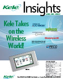 Kele-Insights-Spring-2013