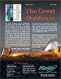 Summer 2004 - 20/20 Insights Newsletter
